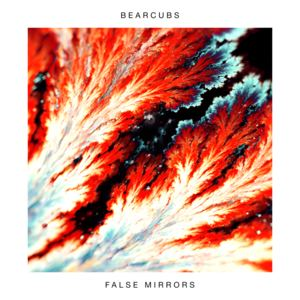 Bearcubs - False Mirrors