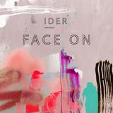 IDER - Face On