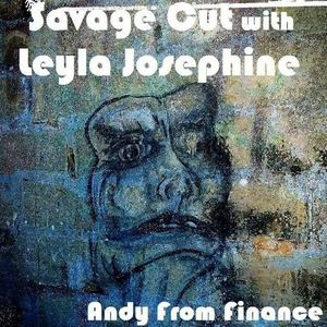 Savage Cut - Andy From Finance