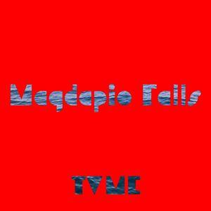 TV ME - Magdapio Falls