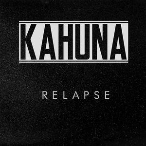 Kahuna - Relapse