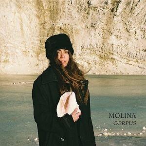 Molina - Salvation
