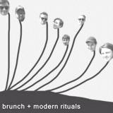 Modern Rituals - Muttering