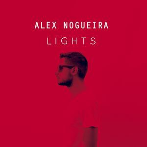 Álex Nogueira - Lights