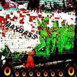 Cleerbeats - Maxbass