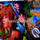 Cleerbeats - Hands In The Sky