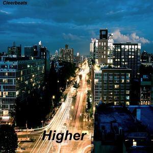 Cleerbeats - Higher