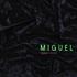 Emmecosta - Miguel