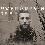 Joby - Overgrown