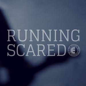 The Magic Es - Running Scared