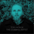 Tom Hickox - The Dubbing Artist