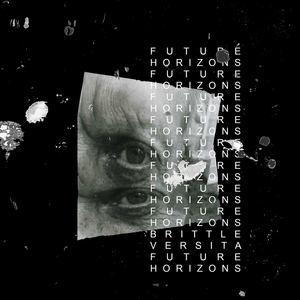 Future Horizons - Brittle Versita