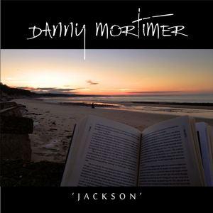 Danny Mortimer - Jackson
