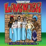 BADBADNOTGOOD - Lavender (Nightfall Remix) ft. Snoop Dogg and Kaytranada