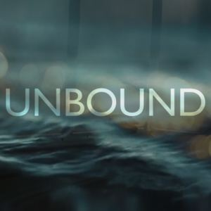 Embers - Unbound