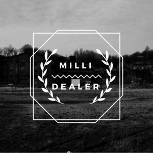 Milli - Dealer