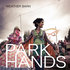 Weather Barn - Park Hands