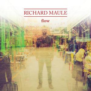 Richard Maule - Let It Be