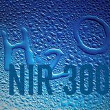 NIR 300 - NIR 300 - H2O