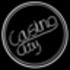 Casino City - Judas