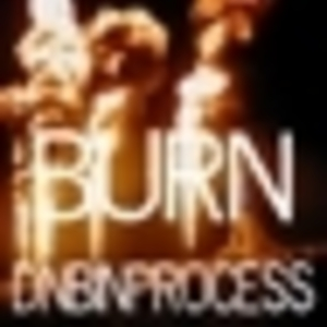DNBINPROCESS - Burn