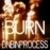 DNBINPROCESS - Burn