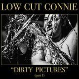 Low Cut Connie - Death And Destruction (Radio Edit)