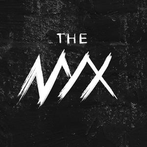 The Nyx - Hideaway