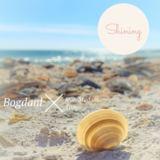 Bogdanl - Shining feat. Madam Tone