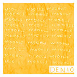 DENIO - Models