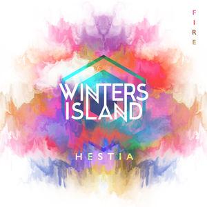 Winters Island - Fire
