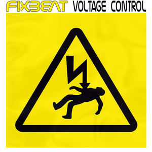 FixBeat - Voltage Control