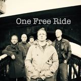 One Free Ride