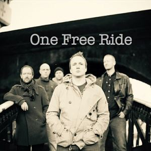 One Free Ride - Not Enough Love