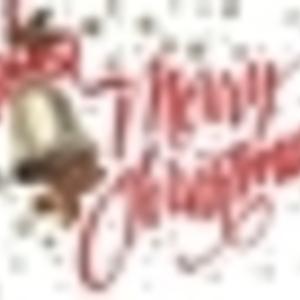 The Neil Affair - Merry Christmas