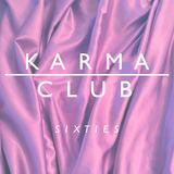 Karma Club