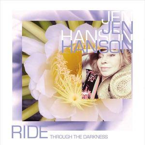 Jen Hanson-Jenu1 - RIDE