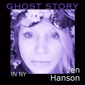 Jen Hanson-Jenu1 - REACHING OUT TO ME