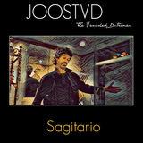 JoosTVD - Happy Pills