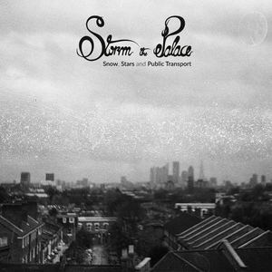 Storm the Palace - DLR Dreaming