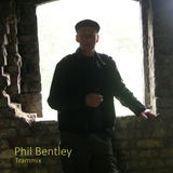 Phil Bentley - Old Brown Shoes