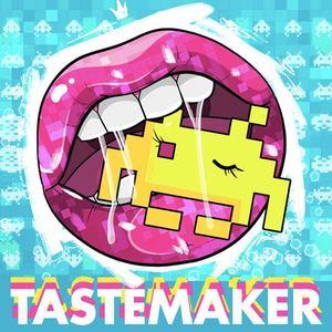 Katie Laffan - Tastemaker