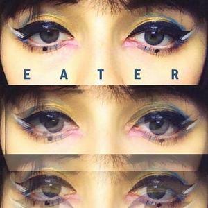 jellyskin - Eater