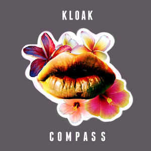 Kloak - Compass