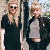 Rianne Kate Thompson - IDER Guest Mix