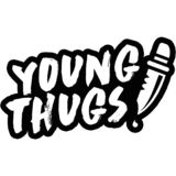 Rianne Kate Thompson - Young Thugs Records Interview
