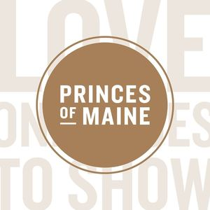 Princes Of Maine