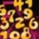 The Scratch - Numbers