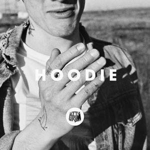 Little Grim - Hoodie