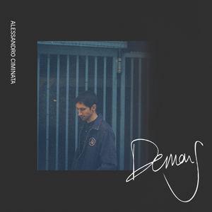 Alessandro Ciminata - Demons